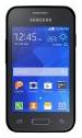harga hp Samsung Galaxy Young 2 SM-G130 terbaru 2015