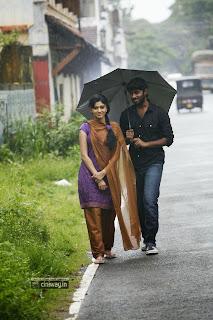 Madhayaanai-Kootam