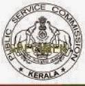 Kerala PSC Recruitment 2014 Kerala PSC online application form keralapsc.gov.in jobs careers advertisement notification news alert