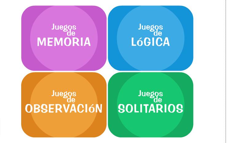 http://multimedia.lacaixa.es/lacaixa/ondemand/obrasocial/juegosdememoria/img/home_es.html