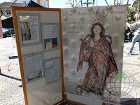 História da Igreja Matriz de Nossa Senhora da Conceição - Primeira Parte