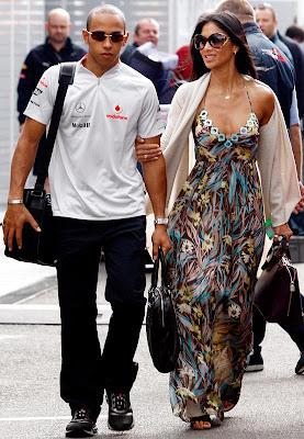 Lewis_Hamilton_and_Nicole_Scherzinger_break_up_Filmy Fun