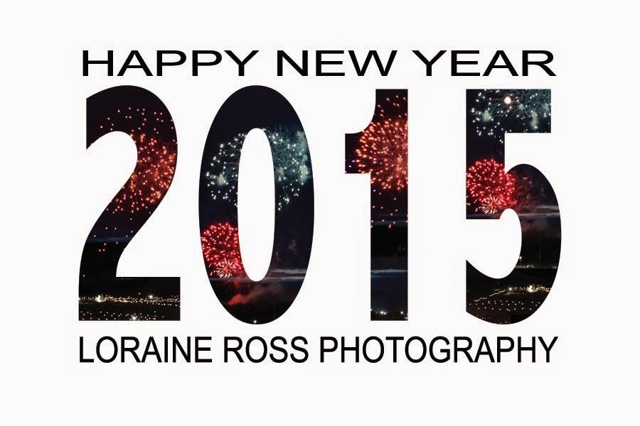 Loraine Ross Photography - Edinburgh Photographer
