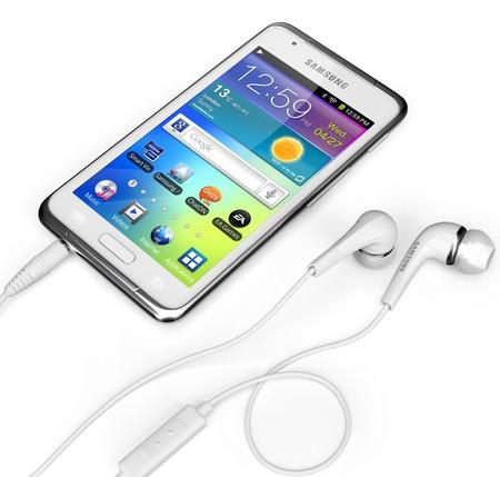 http://4.bp.blogspot.com/-zQq-5fZaa5E/T0zEmDDp-MI/AAAAAAAAAmU/VGoBw5z5XUY/s1600/Samsung-Galaxy-S-WiFi-4.2-Android-Media-Player.jpg