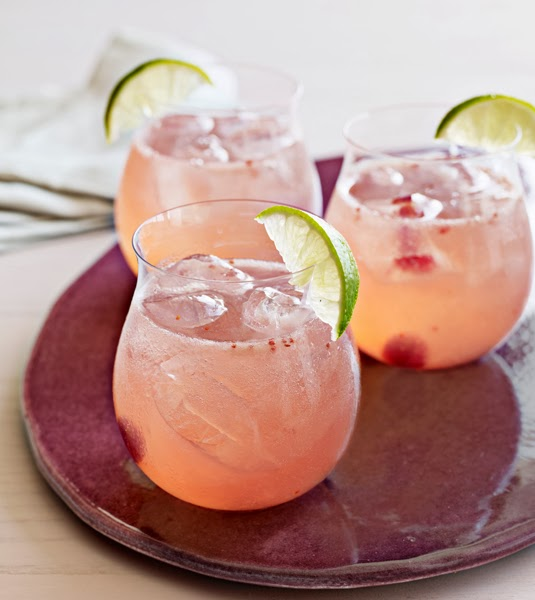 Forum on this topic: Cranberry-Basil Spritzer, cranberry-basil-spritzer/