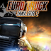 Euro Truck Simulator 2 v1.4.12 Incl Crack Free Download Game