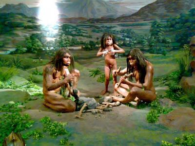 Sejarah+manusia+purba+serta+jenis+manusia+purba.jpg (604×453)