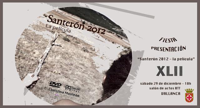 santeron-2012-pelicula-vallanca