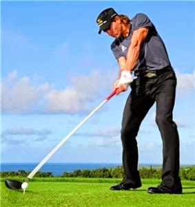 2 Myths That Are Ruining Your Golf Game And Intelligent Distance Golf Training System
