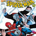 Recensione: Spider-Man 490