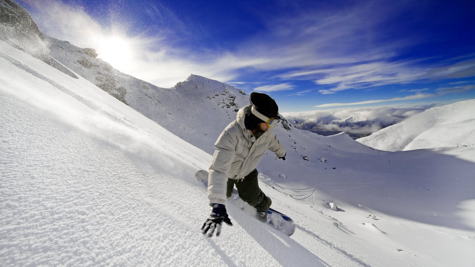 http://4.bp.blogspot.com/-zQwo65tGce0/TrVi5bh0pnI/AAAAAAAAUlM/VJ7Zn42NTkQ/s1600/ski-wallpaper-1920x1080-1109075.jpg
