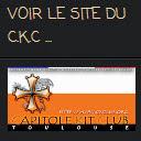 CKC TLSE