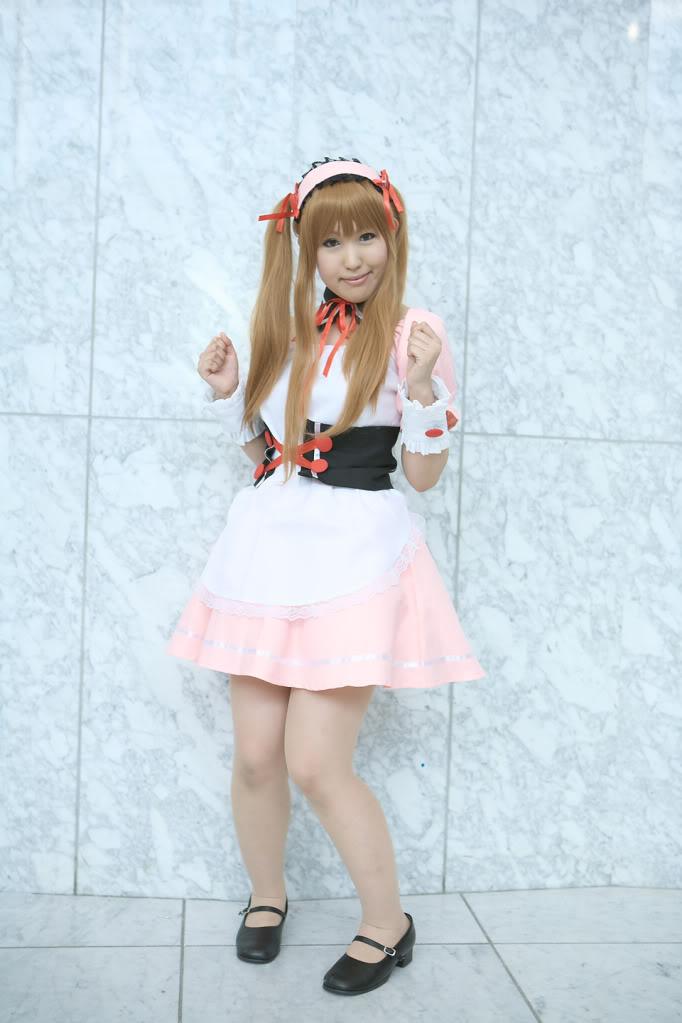 Haruhi suzumiya hentai jeux