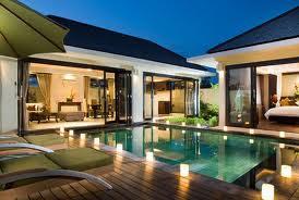 Info Penginapan Murah Di Bali Daftar Harga Hotel Dan