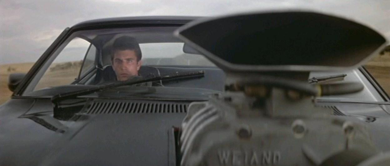 James Bond Moonraker 007 70 s 80 s 90 s Comedy Film Movie Cult Classic Gris T Shirt