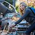Trailer da adaptação de 'A Quinta Onda', com Chloë Grace Moretz