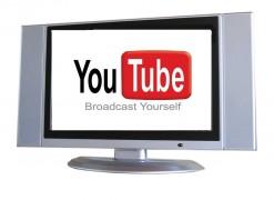 YouTube estrena diseño dando más protagonismo a los canales