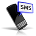 SMS Marketing: Ưu điểm và Ứng dụng