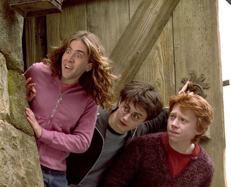 [Imagen: DANIEL+FEATHERSTONE+hermione.jpg]