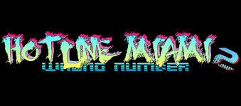 Hotline-Miami 2-Wrong-Number