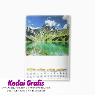 desain-kalender-murah