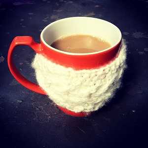 Coffee by Nicole Tattersall