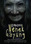 Kembalinya Nenek Gayung  Movie