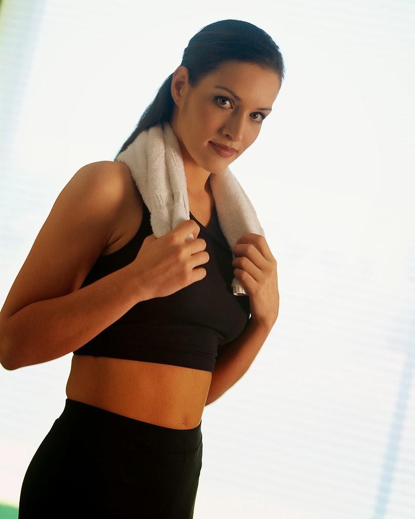 Como bajar de peso rapido dietas extremas msicos vallenatos modifican
