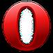 Download Aplikasi Android Opera Mini Web Browser APK
