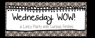 http://curiousfirsties.blogspot.com/2014/01/wednesday-wow-of-shapes.html