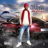 Aston Martin Phi