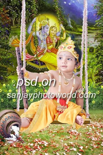 krishna psd backgrounds6