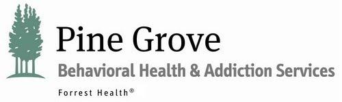 Pine Grove Behavioral Health Blog