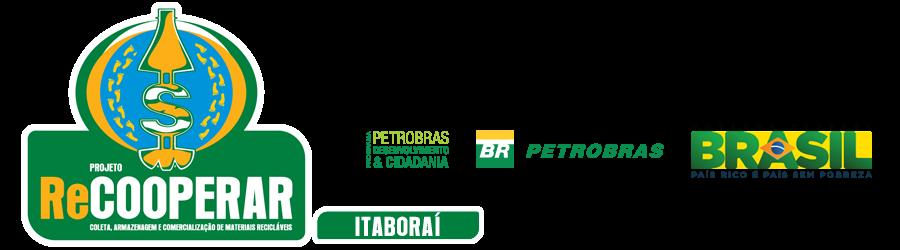 ReCooperar Itaboraí