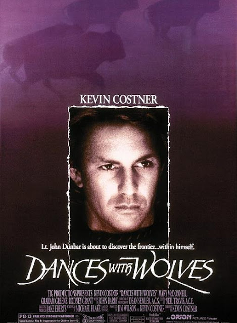 Dances+with+Wolves+%25281990%2529+BRRip+720p