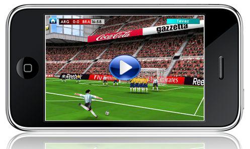 football streaming live hd regardez le meilleur football. Black Bedroom Furniture Sets. Home Design Ideas