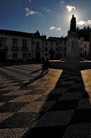 exposição cidades portuguesas-fotógrafo paulo miguel-sesi rio preto