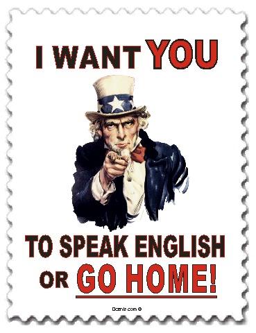true bessie despise pressing 1 english speak english