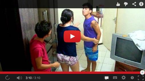 mulher traindo marido massagens viseu