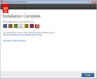 Download Creative Suite 4 Design Premium