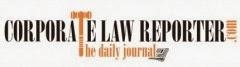 corporatelawreporter.com/legal/news/