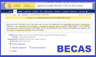 http://www.boe.es/diario_boe/txt.php?id=BOE-A-2015-7455