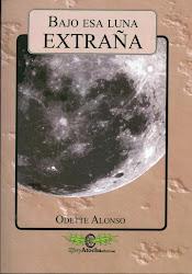 Bajo esa luna extraña