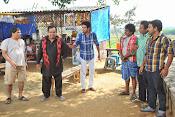Vinavayya Ramayya movie photos gallery-thumbnail-19