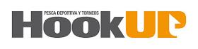 Revista HooKUP