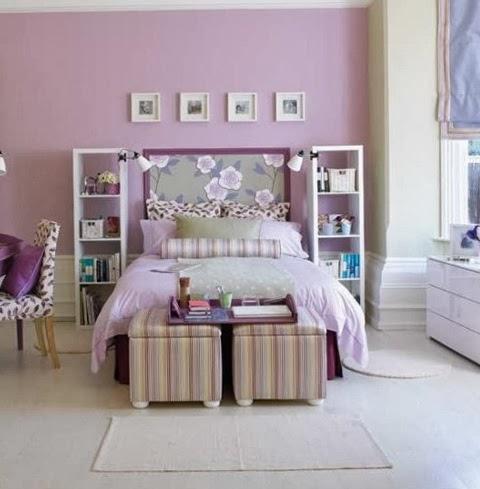 Como decorar un dormitorio matrimonial habitacion for Decoracion de habitacion matrimonial