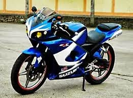 variasi-modifikasi-suzuki-thunder-drag