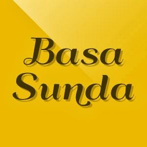 Contoh Sajak Sunda Singkat
