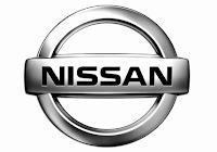Harga Mobil Nissan Baru 2013