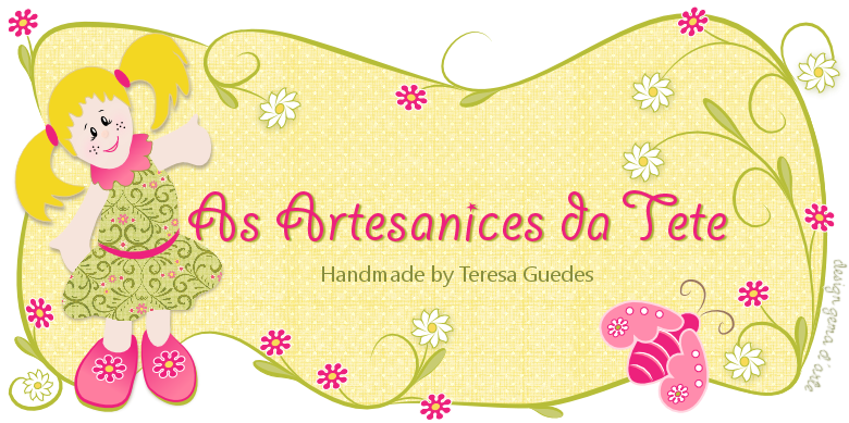 As Artesanices da Tete